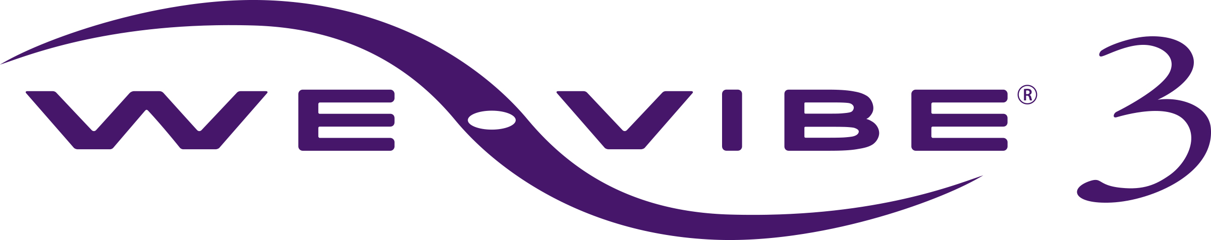 http://presskit.we-vibe.com/retailers/downloads/WV3/Logos_and_Graphics/WeVibe-3_logo-purple-2400.jpg