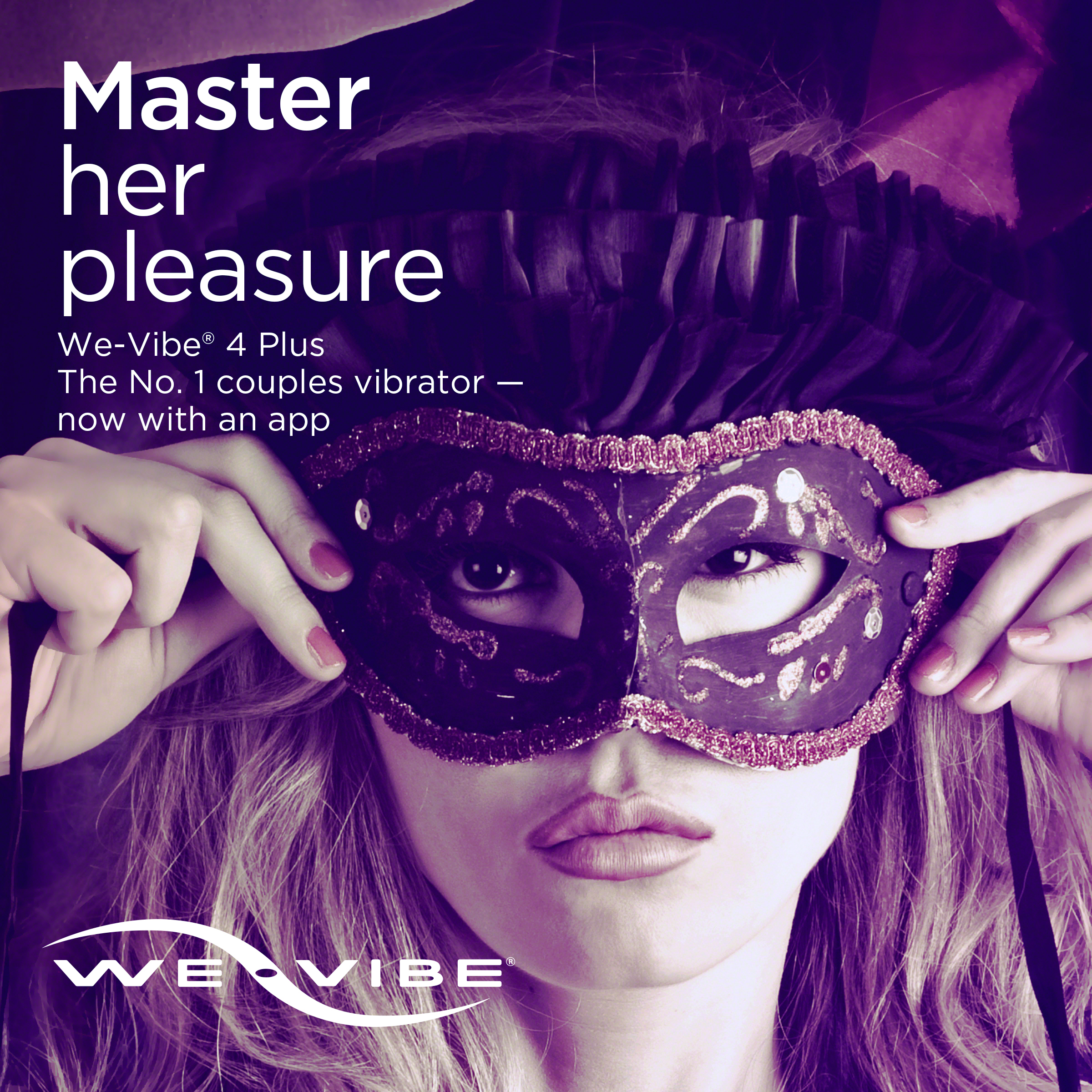 http://presskit.we-vibe.com/retailers/downloads/WV4_Plus/Banner_Ads/WeVibe4%20Plus-Master-her-pleasure-2400-wm.jpg