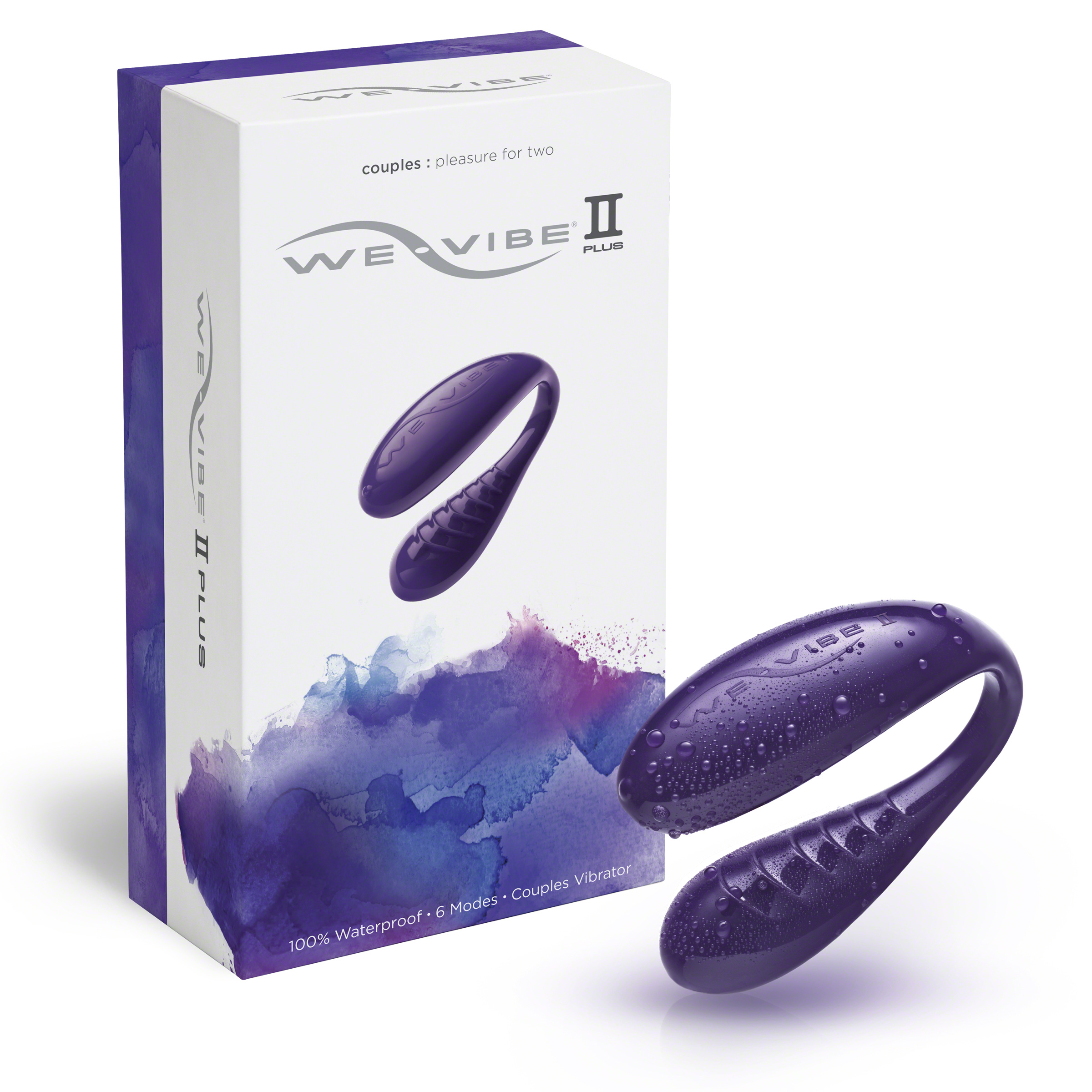 http://presskit.we-vibe.com/retailers/downloads/WVII_Plus/Product_Images/WeVibeIIPlus-w-box-2400-wm.jpg